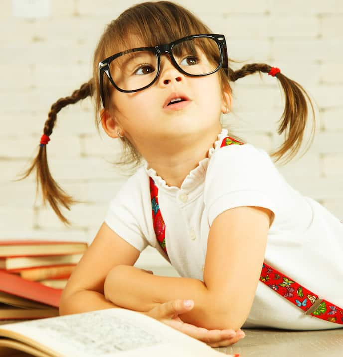 Lies About Parenting | Community Blog