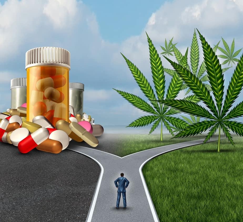 marijuana epilepsy medical choice